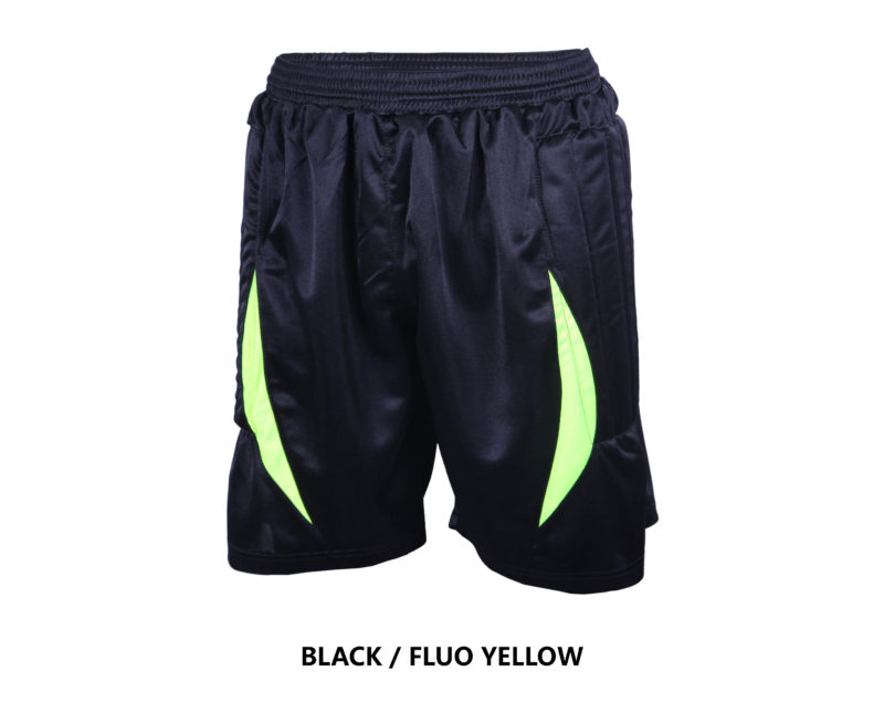 valerio-goalkeeper-shorts-black-fluo-yellow-1