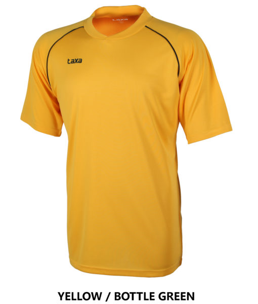 dubbo-jersey-yellow-bottle-1