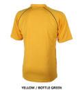 dubbo-jersey-yellow-bottle-2