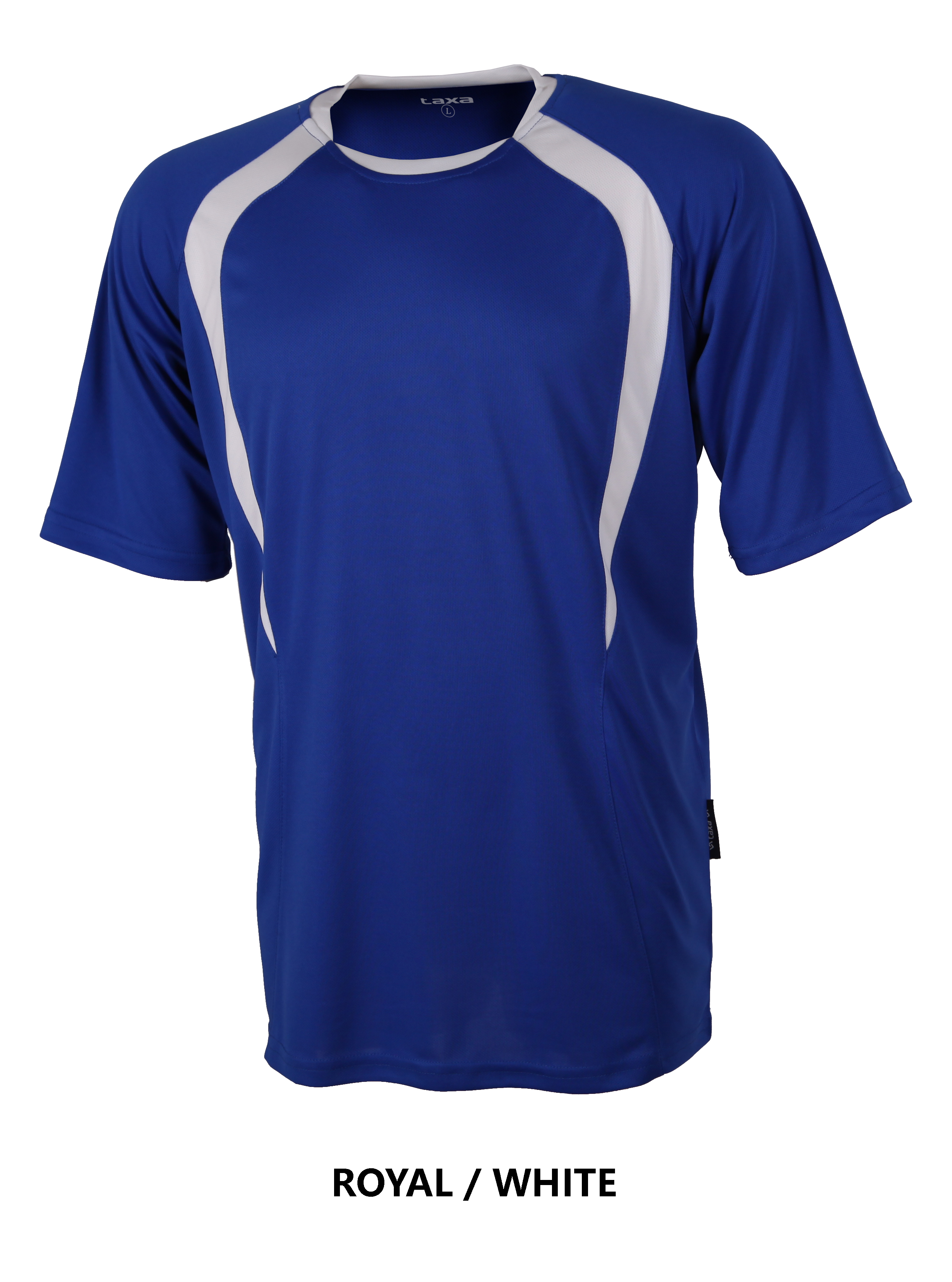 huge selection of 97042 840ab GIOVANNI JERSEY SHORT SLEEVE – TAXA
