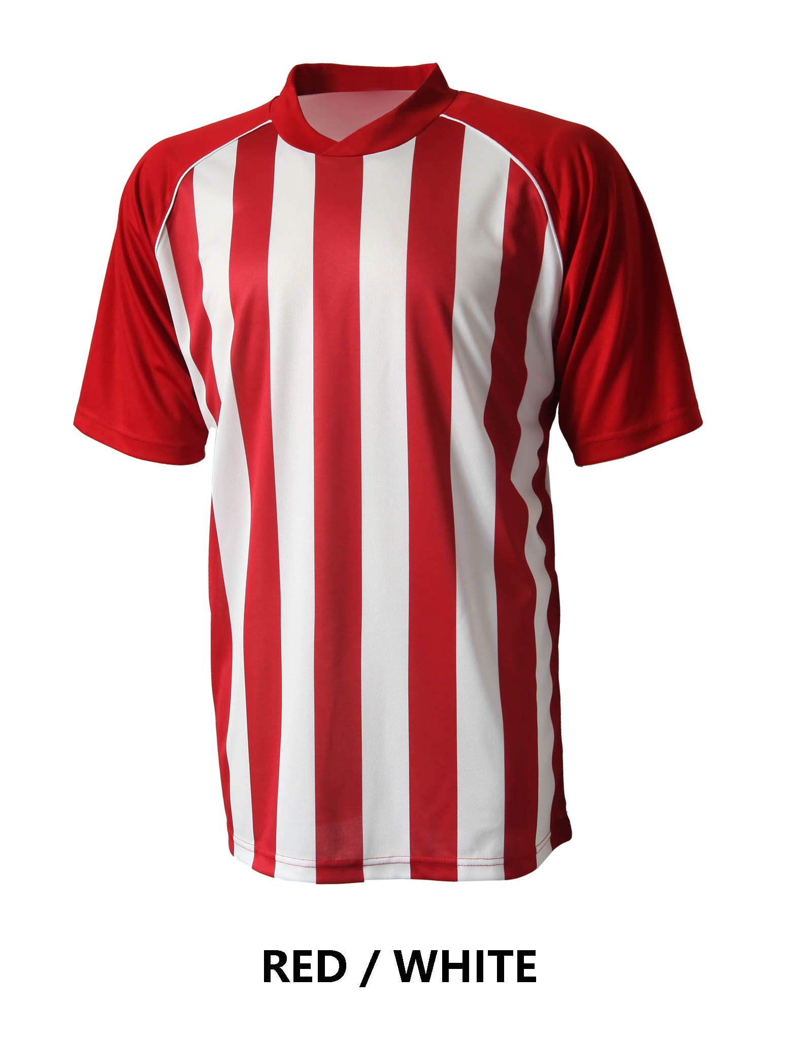 new arrival 1c960 b8c83 Cheap Soccer Shirts Melbourne