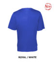 canberra-jersey-royal-white-2