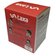 TAXA P2 Dust Mask c